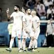 Notas: Diego Costa marca dois gols e Espanha mostra força após desconfiança