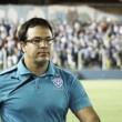 Após sete jogos sem vitórias, Dado Cavalcanti é demitido do Paysandu