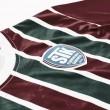 Orgulho da diretoria, Fluminense Samorín vive drama financeiro na Eslováquia
