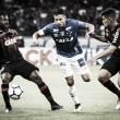 Cruzeiro empata com Atlético-PR e confirma vaga nas quartas da Copa do Brasil