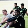 Flamengo faz proposta de empréstimo por Wendel, mas Sporting recusa negociação