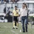 """Renato reconhece má atuação do Grêmio contra Vasco: """"Não merecíamos nem o empate hoje"""""""