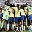 Brasil e EUA se enfrentam em busca do título no Torneio das Nações Feminino