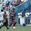 Atacante Kayke rescinde com Bahia e está próximo do Fluminense