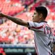 Chivas, a un paso de la clasificación a Octavos de Copa