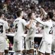 Carvajal e Bale marcam, Real Madrid supera Getafe e estreia com vitória na La Liga