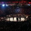 Thiago Marreta domina Eryk Anders e vence UFC São Paulo por nocaute