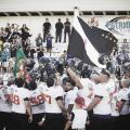 Foto: Reprodução/Vasco Almirantes