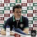 """Fernando Diniz exalta vitória no clássico: """"Mantivemos a nossa característica"""""""