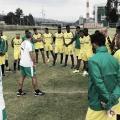 Con 18 convocados, Deportivo Cali busca reafirmar su presencia en la Liga Águila