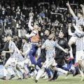 SPAL vence Roma e quebra jejum de vitórias no Calcio