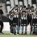 Resultado e gols de Americano x Botafogo pela Taça Rio 2019 (2-2)