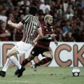 Resultado e gols de Flamengo x Fluminense pela Taça Rio (3-2)