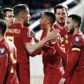 No 100° gol de Hazard, Bélgica derrota Chipre pelas eliminatórias da Euro 2020