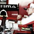 Mick Schumacher é chamado pela Ferrari e Alfa Romeo para testes na Formula 1