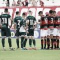 Atlético-GO e Goiás buscam vantagem na ida da final goiana