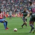 Real Sporting de Gijón – Granada CF: puntuaciones del Granada, jornada 34 de LaLiga 123