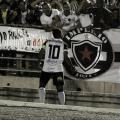 Botafogo-PB bate Campinense e se aproxima do tricampeonato estadual