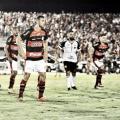 Jogo Botafogo-PB x Campinense AO VIVO hoje pela FINAL do Campeonato Paraibano