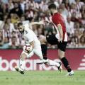 Previa Real Madrid - Athletic Club: los leones quieren alargar la cura blanca