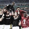 Inédito! Leipzig bate Hamburgo e chega a sua primeira final da história na Copa da Alemanha