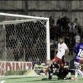 Na estreia da Série B do Brasileirão, Vila Nova recebe o Paraná Clube
