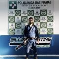 (Foto: Rafael Alves/VAVEL Brasil)