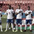 Millonarios a reponer las bajas ante Unión Magdalena