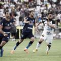 Fortaleza e Botafogo-PB: rivalidade que cresceu nos últimos anos