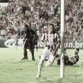 Náutico vence o Campinense e está na Copa do Nordeste 2020