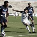 Fortaleza e Botafogo-PB abrem decisão da Copa do Nordeste na Arena Castelão