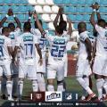 Análisis del partido: Millonarios FC