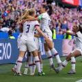 Assistir jogo Espanha x Estados Unidos AO VIVO online pela Copa do Mundo Feminina 2019