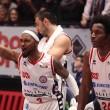 Serie A2, Ovest - 11^Giornata: Biella ancora padrona del campionato