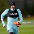 Lanzini and Zaza speak ahead of the Sunderland game