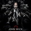 CRÍTICA - John Wick: Um novo dia para matar