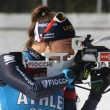Biathlon - Mondiali Oslo 2016: si apre con la Staffetta Mista, Italia da podio?