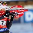 PyeongChang 2018 - Biathlon, staffetta femminile: oro alla Bielorussia, Italia nona