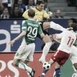 Hamburg vs Werder Bremen: Nordderby Heats Up as Both Look to Avoid the Drop