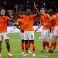 Germany vs. Netherlands Preview: Relegated Germans out to end Dutch dream