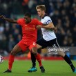 Georginio Wijnaldum: Liverpool have 'a real chance' of winning the EFL Cup