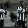 Liverpool agree £25 million fee with Newcastle United for Georginio Wijnaldum