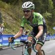 Vuelta a Espana - Riders To Watch: Young Riders