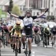 Women's Tour of Britain 2016 Preview