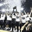 Villanova Wildcats gana la Final de la NCAA sobre la bocina