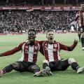 San Mamés vuelve a celebrar un gol de Williams