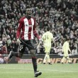 Iñaki Williams, león hasta 2021