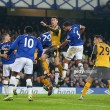 Arsenal vs Everton Preview: Blues looking to finish season strong against Champions League chasing Gunners