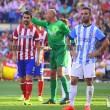 El Málaga, a incendiar de nuevo la Liga