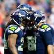 VAVEL USA's 2015 NFC West Roundtable Season Preview
